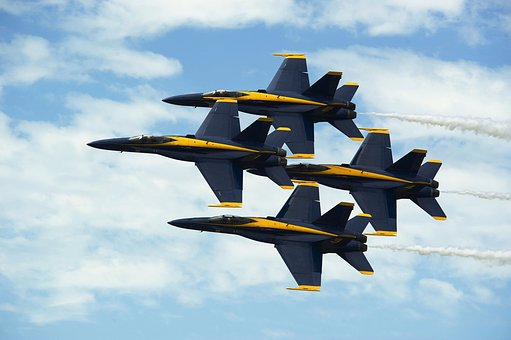 blue-angels-1997807__340