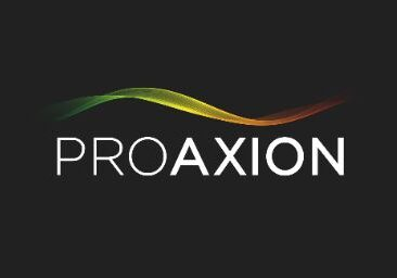 proaxion2